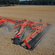 Kuhn Discover XM2 32