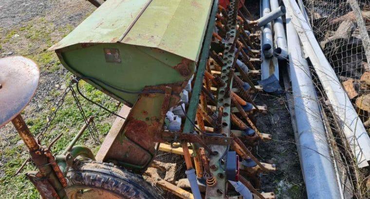 Sijačica Amazone D4-30